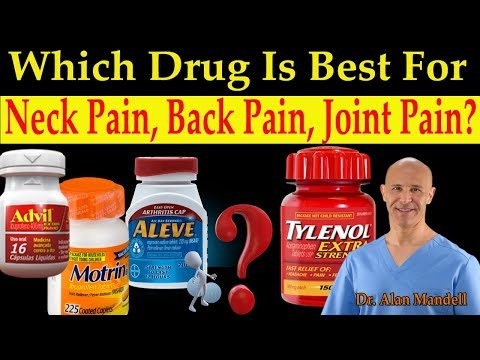 hqdefault - Anti-inflammatory Medicines For Back Pain