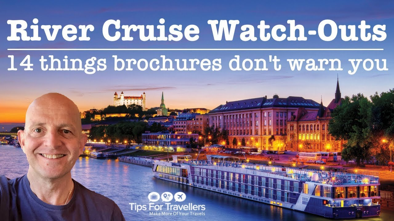 European River Cruises >> European River Cruise Watch Outs 14 Things Brochures Don T Warn You About