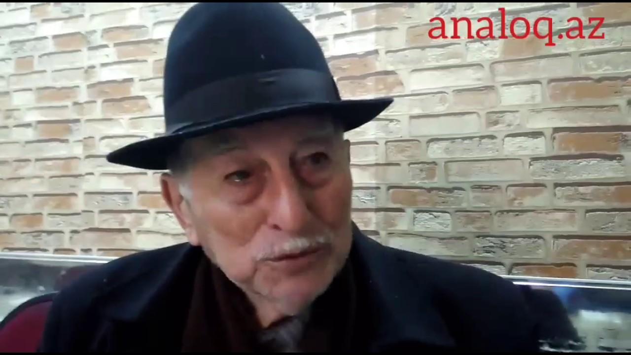 Image result for ələddin incəli