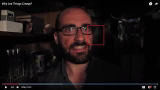 Vsauce Is Trying To Cover Up Cloning