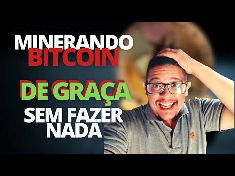 bitcoin nuvola mineraria di prova gratuita calcolare il bitcoin del profitto di trading
