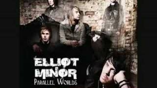 Elliot Minor - Last Call To New York City (album version)