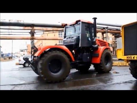 Петербургский машиностроительный завод зао отзывы