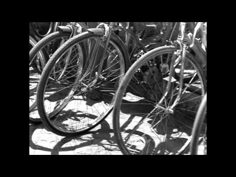The Bicycle Thief | HD Trailer