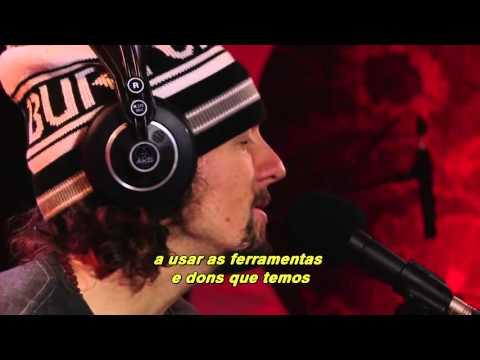 Jason Mraz  I Wont Give Up LegendadoTradução ACOUSTIC