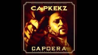 10. Capkekz - Schicht Im Schacht feat. Timeless (CAPOERA 2015)