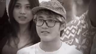 [FMV][Huỳnh Drama] Ngày Buồn Nhất - Bảo Thy