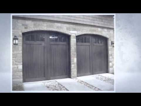 Garage Door Las Vegas Cervantes Services 702 875 4005