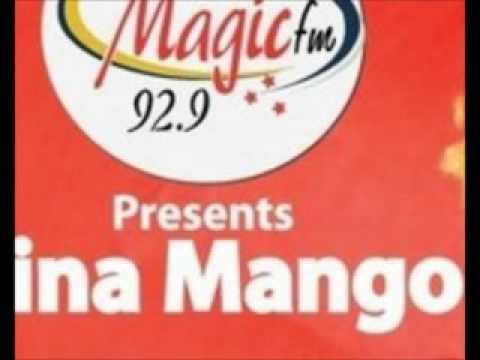Mahojiano na Mheshimiwa Zitto Kabwe Part 2