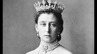 alicia de reino unido gran duquesa de hesse darmstadt