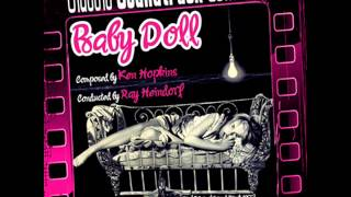 Baby Doll and Empty House - Baby Doll (Ost) [1956]