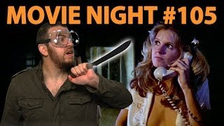 Scared To Death! (Slasher Movie Reviews)