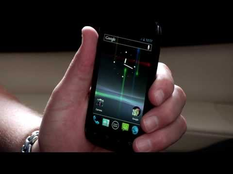 Bluetooth Pairing Android | BMW Genius How-To