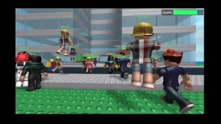 xbox one roblox playing games