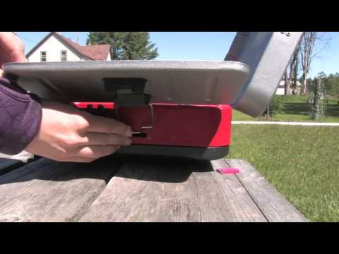 Primus FireHole 300 Camp Stove   Review   Canoeroots   Rapid Media