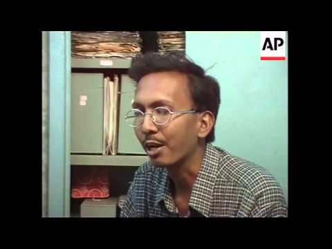 INDIA: GRAMOPHONE RECORDS COLLECTOR