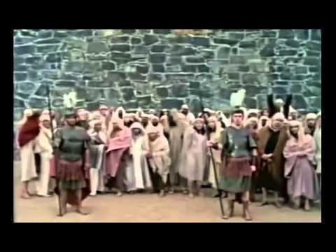El Libro de los Hechos - La Biblia - Película completa Español Latino