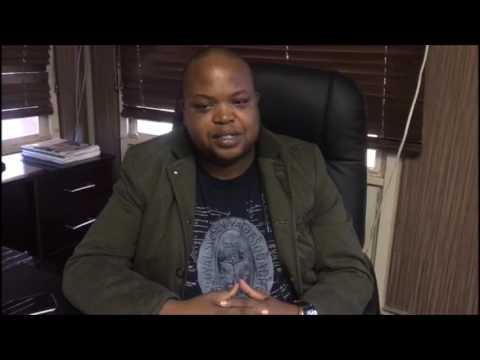 ANCYL: Money given to ABSA must fund free education