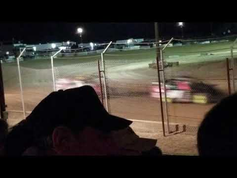 Mohave Valley Raceway 03/02/19!