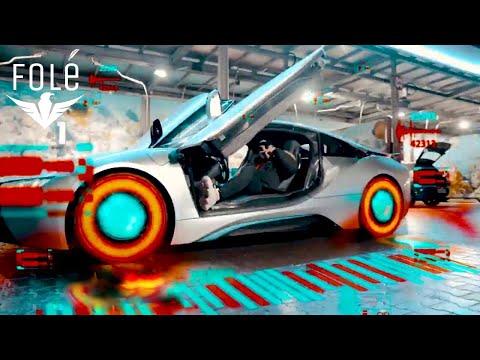 Capital T - DRAMA feat. Lil Lano, Trippie Boi, King Khalil, M.O.030