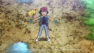 Pokemon The Movie I Choose You!  -  Teaser Trailer (พากย์ไทย)