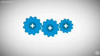 Идея и Стратегия Системы FOR-SAGE.INFO