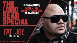 the lord sear special   fat joe on roc nation signing up nyc working with tony sunshine again