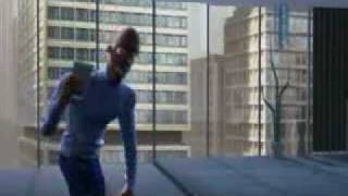 Where is my Super Suit?