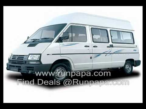 35 seater bus for rent in bangalore dating 7