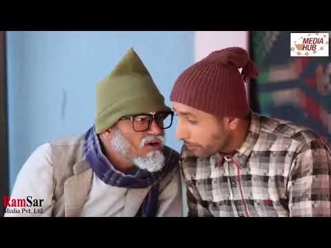 Bhadragol  episode149 December 1 2017