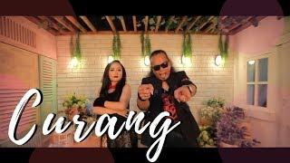 Curang - Ratna Pandita feat. Nurbayan ( Official Music Video )