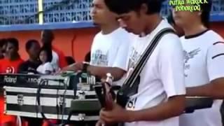 Wiwik Sagita - Layang Sworo