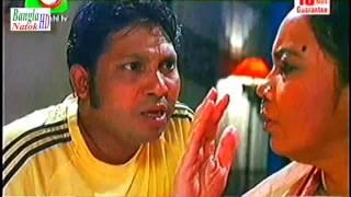 Mosharraf Karim Natok Cinemetic Part-7-সিনেমাটিক পর্ব-৭ [HD]