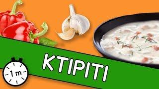 Ktipiti - Astuce YouCook