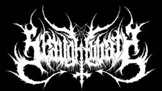 Slaughtbbath - Let Us Pray