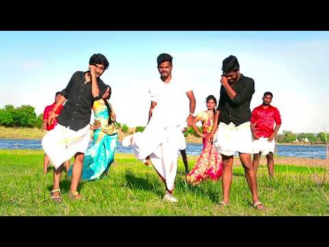 Tamil Puthandu By I Inimai Team | SYNCHRONA PEOPLE PRODUCTIONS |