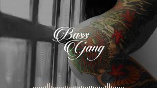 MEMBA - Say Less [Bass Boosted]