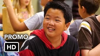 """Fresh Off The Boat 3x02 Promo """"Breaking Chains"""" (HD)"""