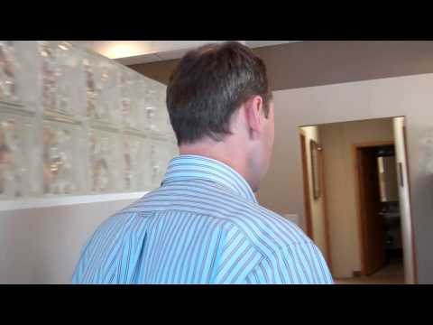 hqdefault - Back Pain Chiropractic Clinic Everett, Wa
