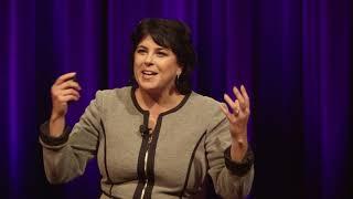 The Secret Life of Social Norms | Michele Gelfand, PhD | TEDxPaloAltoSalon