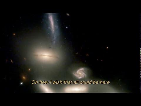 SEFORA NELSON SINGS HEAVEN
