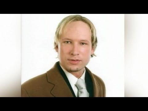 Anders Behring Breivik: Video Manifesto Has Camp Shooting Motivations; Oslo, Norway (07.25.2011)