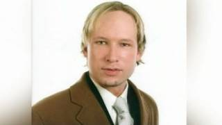 Anders Behring Breivik: Video Manifesto Has Camp Shooting Motivations; Oslo, Norway (07.25.2011)