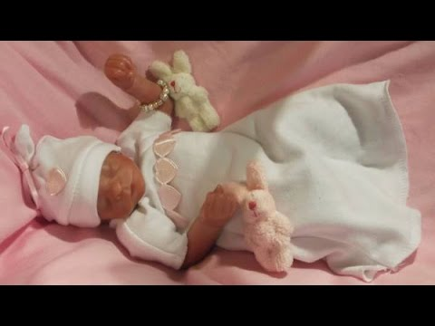 angel babies baby loss stillborn infant died - YouTube