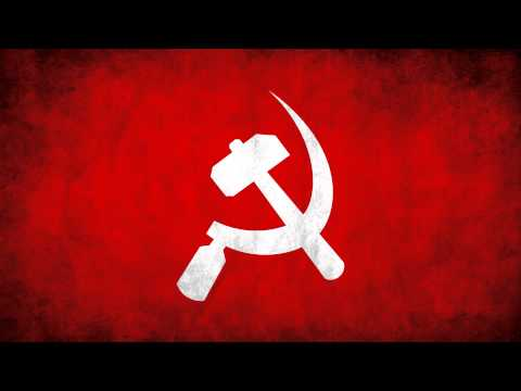 One Hour of Bengali Communist Music