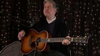 Lloyd Cole - Are You Ready To Be Heartbroken? & Perfect Skin (Live on KEXP)
