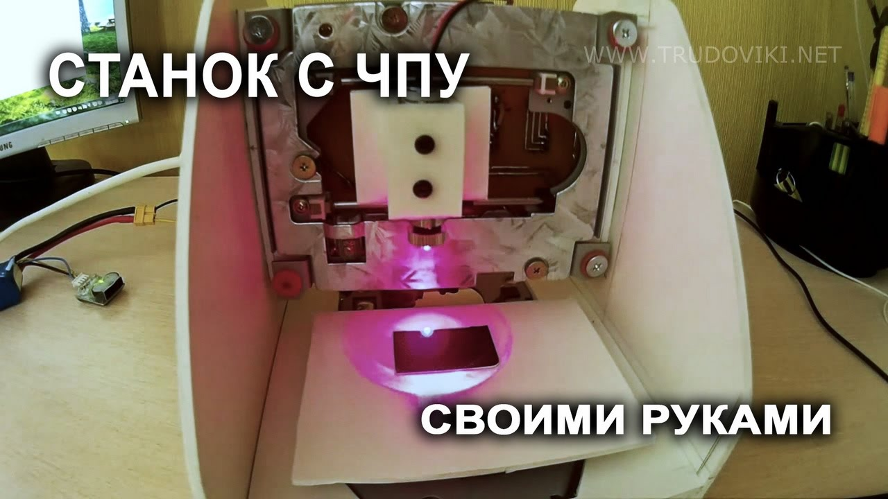 Балык - рецепты с фото на Повар. ру (32 рецепта балыка) 2