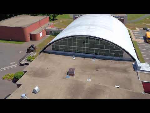 East Hartford Middle School | East Hartford, CT