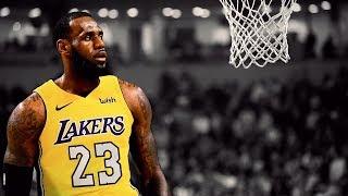 LeBron James || SICKO MODE || Career Highlights Mix ᴴᴰ