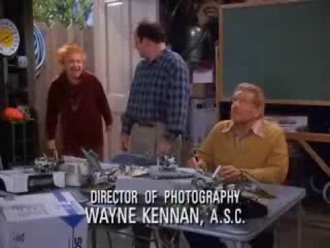 Seinfeld Serenity Now Hoochie Mama Wmv Youtube Share a gif and browse these related gif searches. seinfeld serenity now hoochie mama wmv